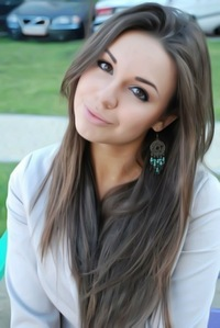 Звезда Марина Кравец показала голые прелести. Бесплатно на Starsru.ru