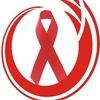 Лечение и жизнь с ВИЧ в Омске | МЕД-ЦЕНТР ПЛЮС