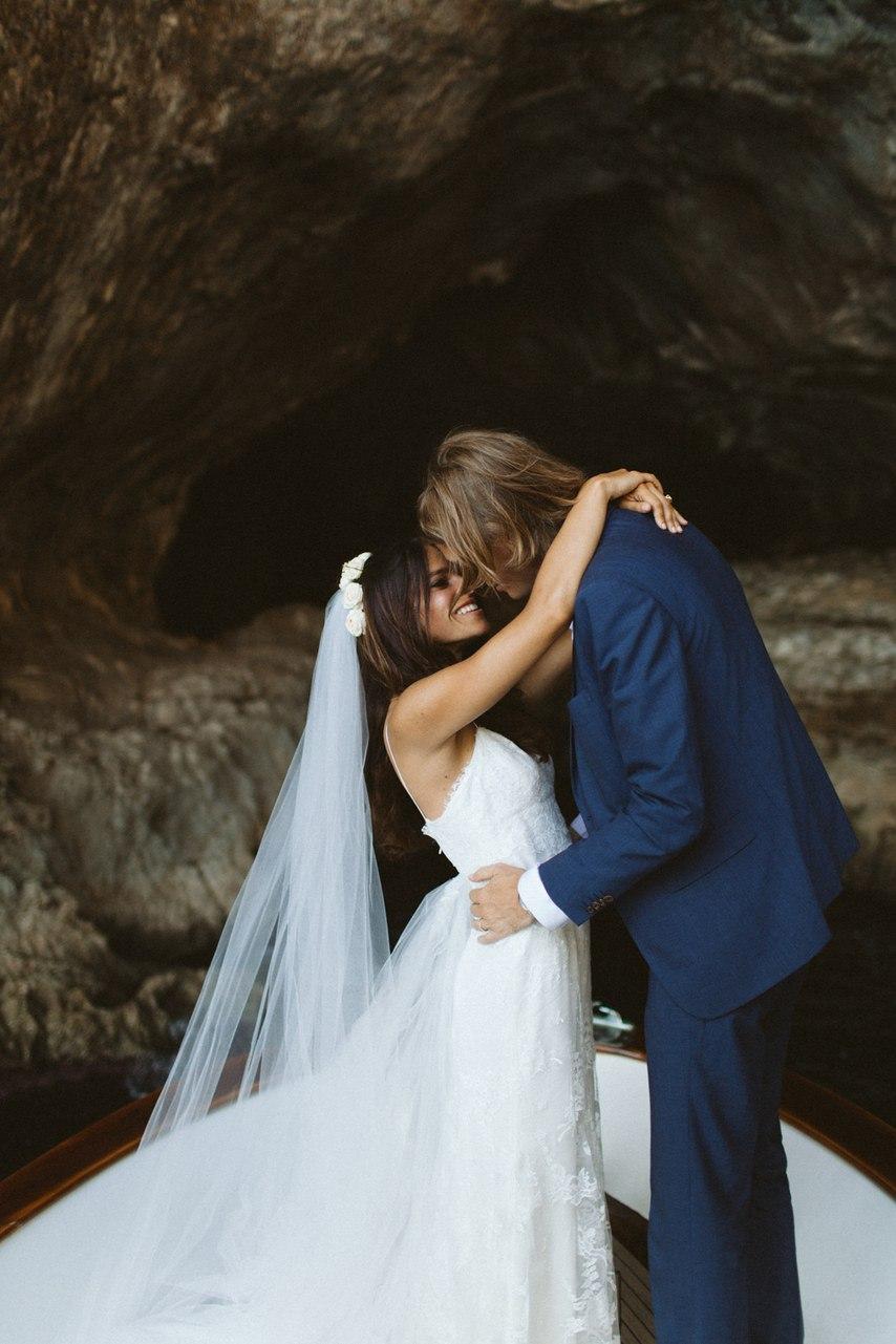 i6 OlHs4 t0 - Свадьба Тибо и Лорен