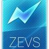 Заработок|Бизнес Инкубатор Зевс|Zevs Красноярск