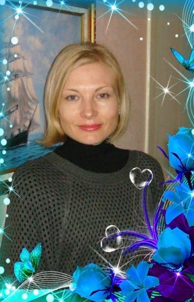 Любовь Чайкина, 2 августа 1972, Шарыпово, id96026538