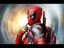Deadpool - Miyagi Эндшпиль – Долбим