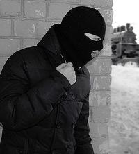 Andrei Prokopenko, 9 марта 1994, Могилев, id158822323