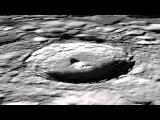Wavestar - Lunar Shadows