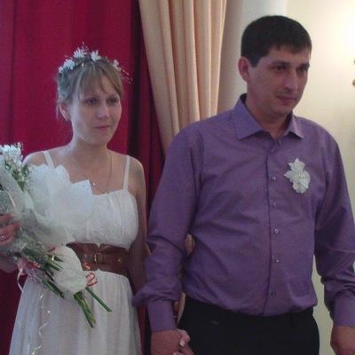 Елена Кукушкина, 24 марта , Челябинск, id108863359