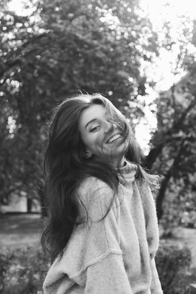 Диана Каширская