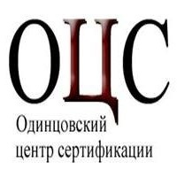 Αнтонина Εвдокимова