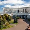 ФГБУ «НМИЦ кардиологии» Минздрава России»