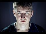 Oliver Twizt &amp The Partysquad - Oh XXX (SW Mash Up)