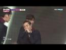 [Debut Stage] 180530 T.E.N (텐) ft. RIONFIVE (리온파이브) - HAEYO HAEYO (해요해요)