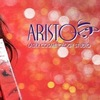 ARISTO - студия лазерной косметологии