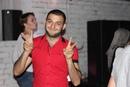 Олег Минасян фото #2