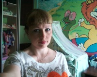 Ирина Двоеглазова, 30 ноября , Нижний Тагил, id171561744