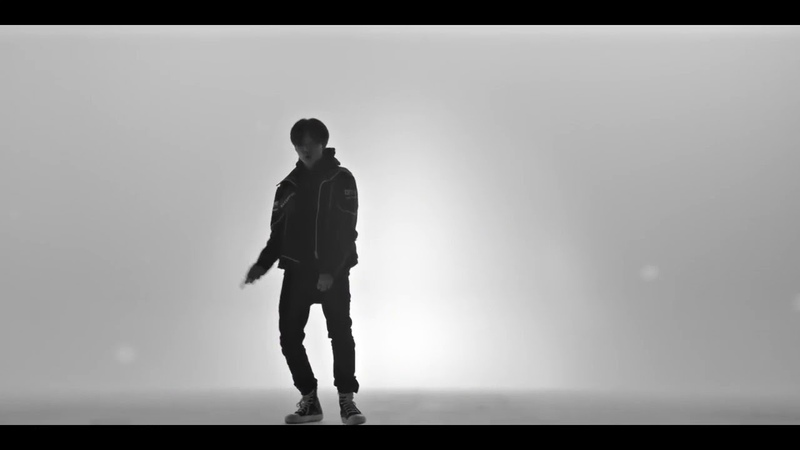 Giriboy Rap Cut 💖
