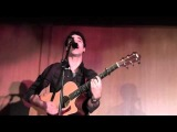 Darren Criss (Live)- Part of Your World