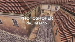 PHOTOSHOPER-Mini Frag Movie