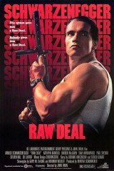 Ejecutor (Raw Deal)<br><span class='font12 dBlock'><i>(Raw Deal)</i></span>