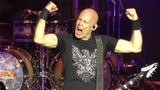 Accept - Princess of the Dawn @Arcada Theatre - St Charles, IL - 9292017