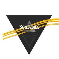 Логотип Sonbesies