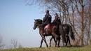 Dokument Policejní kůň TV Cheval