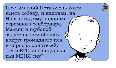 http://cs313819.vk.me/v313819442/434/cxTHsCVyMyk.jpg