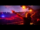 Bruno Mars - Locked Out Of¨Heaven (Sultan amp Ned Shepard Remix) Tomorrowland 2013 Foxbeach video