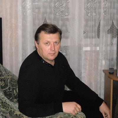 Игорь Шемендюк, 26 ноября , Мариуполь, id223286533