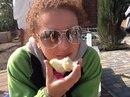 Galina Rosca фото #45