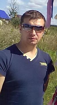 Денис Аксёнов, 1 марта , Ирбит, id108244124