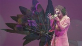 ARINA FAUL All In My Memory (Erann Drori cover)