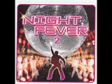 Saturday Night Fever Nonstop Medley
