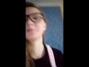 Дарья Ястребцева Live