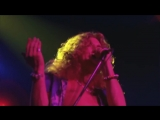 Led Zeppelin - Stairway To Heaven (Live HD)
