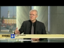 Олег Шейн про пенсионную реформу: Правительство и депутаты ЕР исполняют указания МВФ