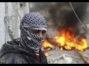 Турецкие боевики напали на Сирийский Кесаб Среди Армян есть жертвы