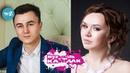 Music каймак 13.01.2019 Миндияр Шаймарданов, Иркэ