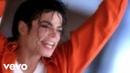Michael Jackson - Jam Official Video