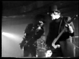 Lords of the New Church - Happy Birthday - Very Rare Live 1988