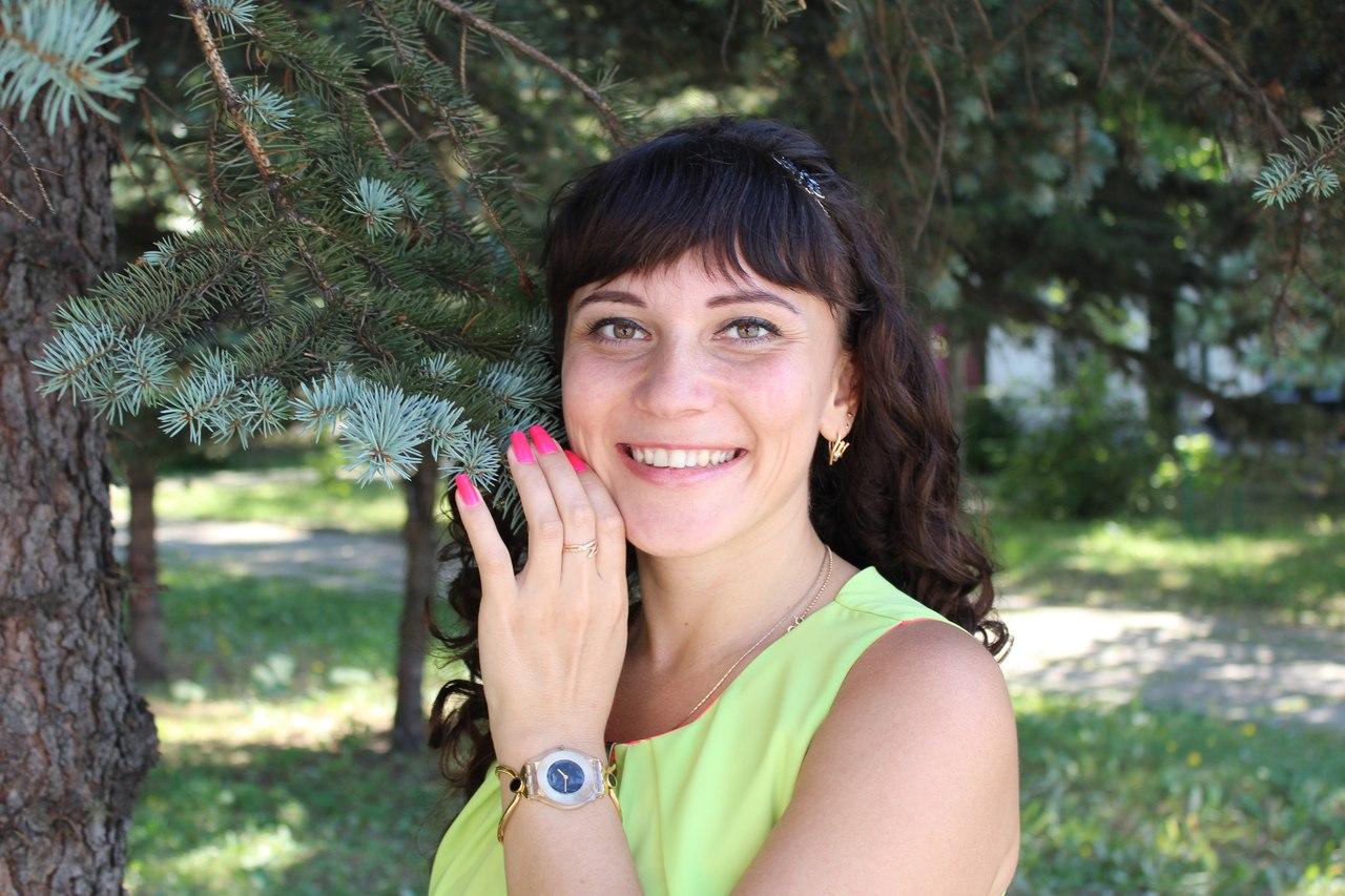 Ольга Юрьевна, Архангельск - фото №15