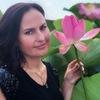 Marina Cheremnykh