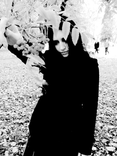 Диана Вольф, 17 мая 1983, Вологда, id156849286