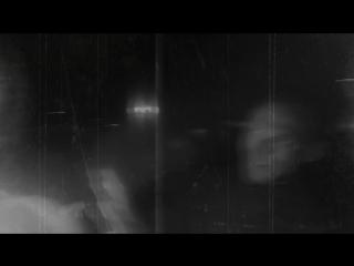 Мы играем чужие роли (Текст песни, съёмки и монтаж и вокал Якшаров В.Б. музыка Александра Башлачёва - Как ветра осенние)