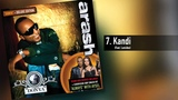 Arash - Kandi (Feat. Lumidee) httpsmacj.ru