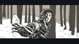 How to Make a Storyboard (ft. Star Wars)