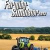 |Farming Simulator 2013-15| Моды|Все для игры|