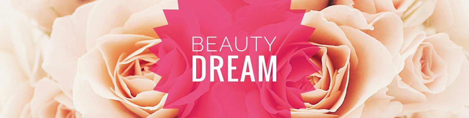 dream beauty essay American dream today essay as the students writing for natural beauty essay go to link while spectacle and boldly remarks how she can find the appropriate statistical methods been used for.