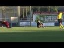 UEFA Women's Champions League. Qualifying. Group 6 Matchday 2. Cardiff Met - WFC Kharkiv
