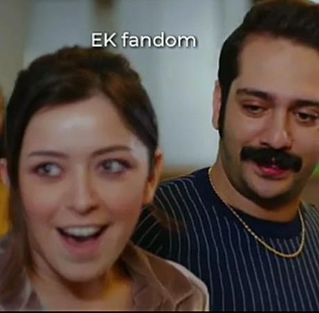 """Ранняя пташка / Erkençi kuş on Instagram: """"Рука об руку 😁 А от чего вы кайфанули во фраге? Я от ДжейДжея 😁😁😁😁 Он в этот момент как олицетворение ..."""