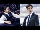 Дорама Форс-мажоры 2018 Suits Пак Хён Сик jang dong gun park hyung sik