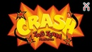 Crash Tag Team Racing: Official Video Game Trailer (GC, PS2, PSP, Xbox)